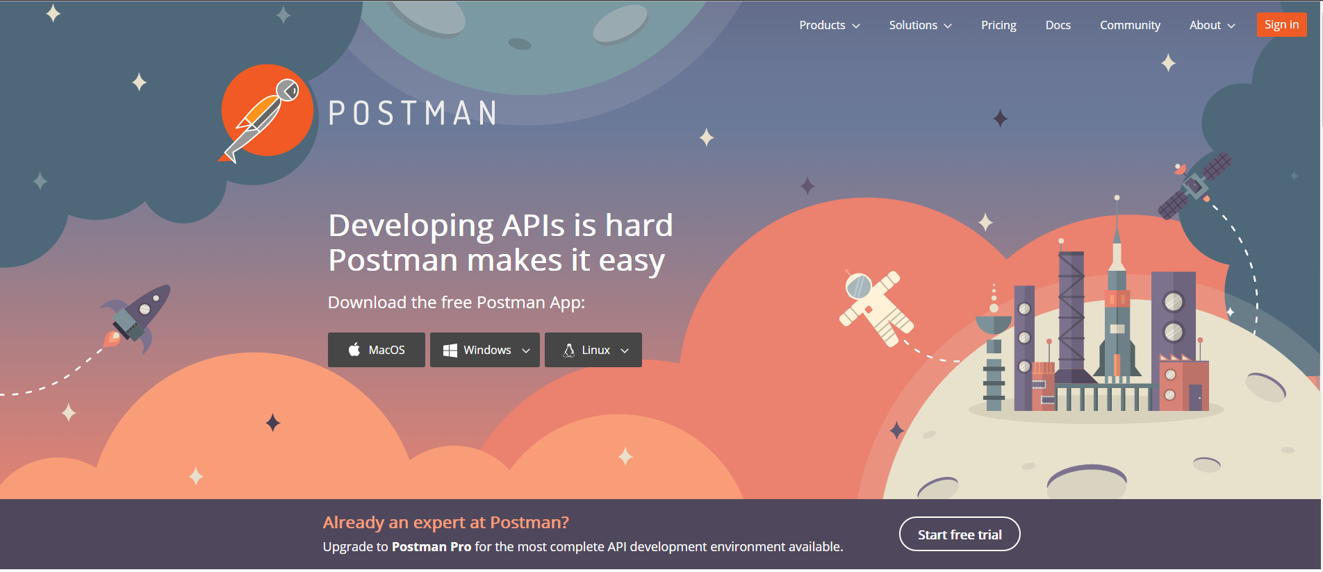 Veeam RESTful API and Postman - Cragdoo Blog